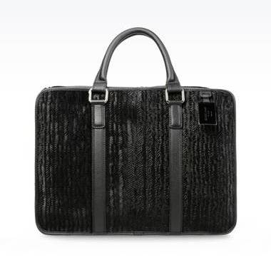 sac a main armani homme soldes