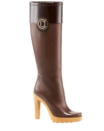 ceec87e5239 SOLDES !!! DIOR MARQUE DE LUXE PAS CHER !!! Dior Marque Pour Femme ...