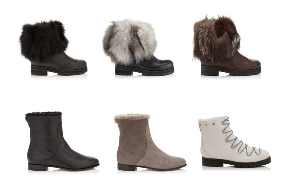 bottes-fourrees-femme-bottines-marque-luxe-pas-cher-jimmy-choo