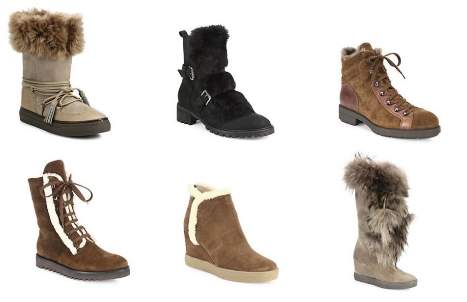 soldes bottes bottines fourr es pour femme homme de marque pas cher discount soldes. Black Bedroom Furniture Sets. Home Design Ideas