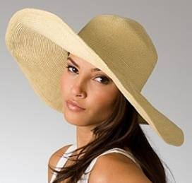 soldes chapeaux de marque de luxe pas cher chapeau pour femme images photos. Black Bedroom Furniture Sets. Home Design Ideas