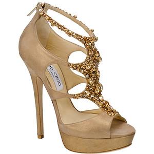 soldes chaussures de marque de luxe pas cher chaussure pour femme images photos marque. Black Bedroom Furniture Sets. Home Design Ideas