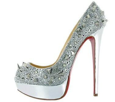 70041964652aff SOLDES !!! CHAUSSURES DE MARQUE DE LUXE PAS CHER !!! Chaussure Pour ...