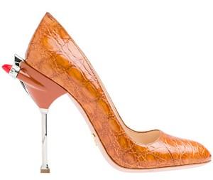 0f4c3c94ba488 SOLDES !!! CHAUSSURES DE MARQUE DE LUXE PAS CHER !!! Chaussure Pour ...