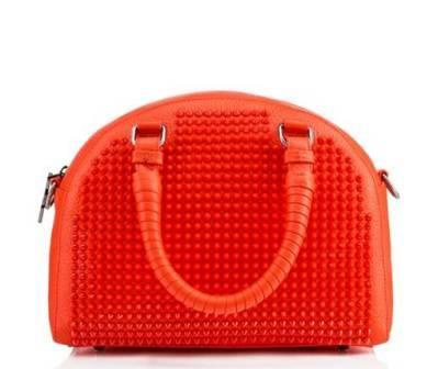 sac a main femme marque christian louboutin soldes