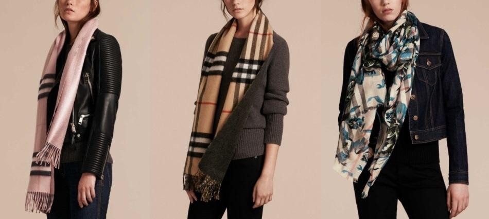 soldes echarpe en cachemire laine soie pour femme. Black Bedroom Furniture Sets. Home Design Ideas