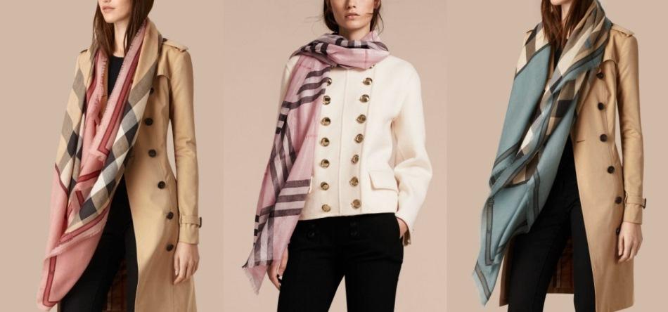 soldes echarpe en cachemire laine soie pour femme enfant homme de marque pas cher soldes. Black Bedroom Furniture Sets. Home Design Ideas