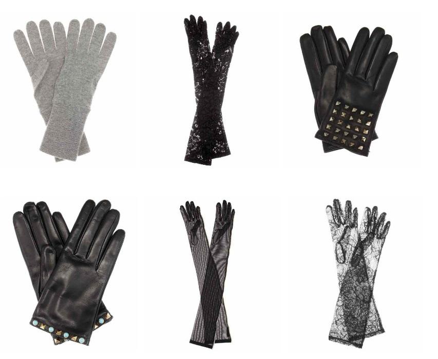 soldes gants mitaines moufles femme marques de luxe pas cher discount soldes. Black Bedroom Furniture Sets. Home Design Ideas