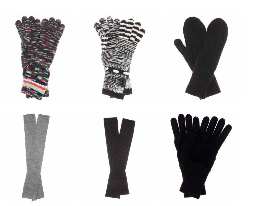 gants mitaines moufles femme marques de luxe pas cher discount soldes. Black Bedroom Furniture Sets. Home Design Ideas