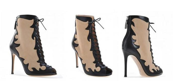 chaussures-bottines-marque-de-luxe-gianvito-rossi