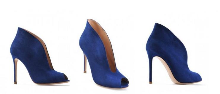 chaussures-femme-marque-de-luxe-soldes-gianvito-rossi