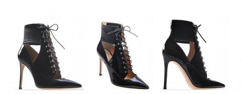 chaussures-marque-de-luxe-pas-cher-gianvito-rossi