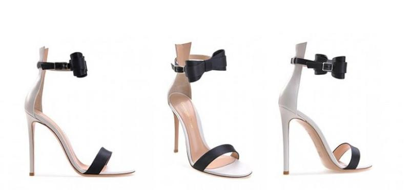 sandales-femme-marque-de-luxe-soldes-gianvito-rossi