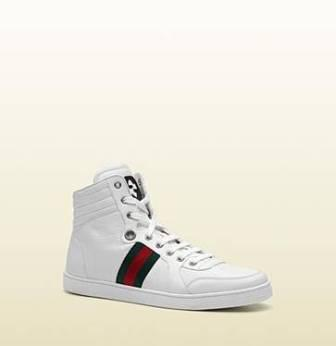 a9021938310 gucci chaussures soldes
