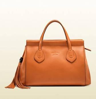 magasiner pour le luxe coupe classique en présentant SOLDES !!! GUCCI MARQUE DE LUXE FEMME PAS CHER Images Photos