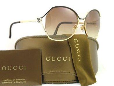 45903126a04b8 Lunette Gucci 2015 Femme