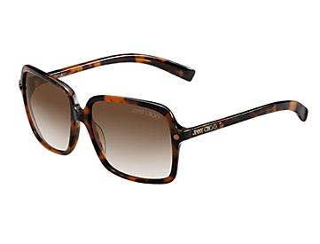 soldes lunettes de soleil de marque de luxe pas cher marques de luxe pas cher com. Black Bedroom Furniture Sets. Home Design Ideas