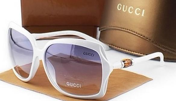 soldes lunettes de soleil de marque de luxe pas cher. Black Bedroom Furniture Sets. Home Design Ideas