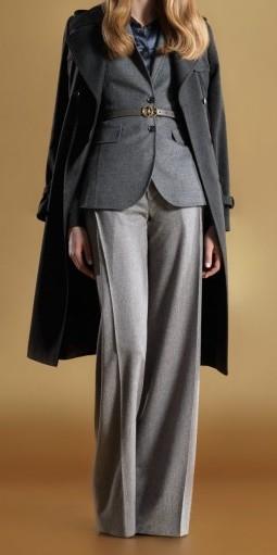 soldes manteaux et vestes de marque de luxe pas cher marques de luxe pas cher com. Black Bedroom Furniture Sets. Home Design Ideas