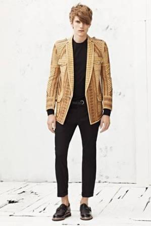 soldes manteaux vestes homme marque luxe cachemire en. Black Bedroom Furniture Sets. Home Design Ideas