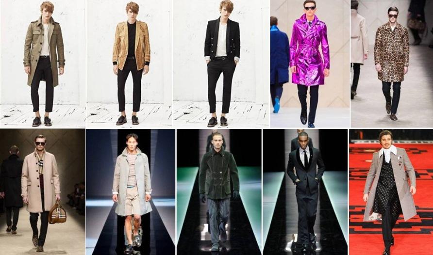 soldes manteaux vestes homme marque luxe cachemire en cuir long pas cher images photos. Black Bedroom Furniture Sets. Home Design Ideas