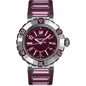 soldes montres de marque de luxe pas cher montres pour femme images photos marque de. Black Bedroom Furniture Sets. Home Design Ideas