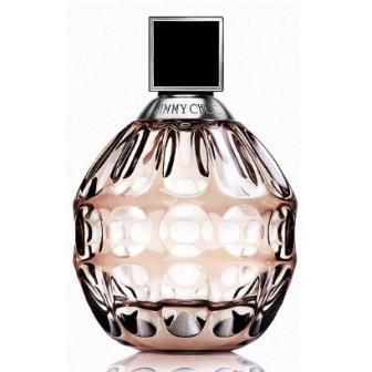 soldes parfum de marque de luxe pas cher parfums pour femme images photos marques de. Black Bedroom Furniture Sets. Home Design Ideas
