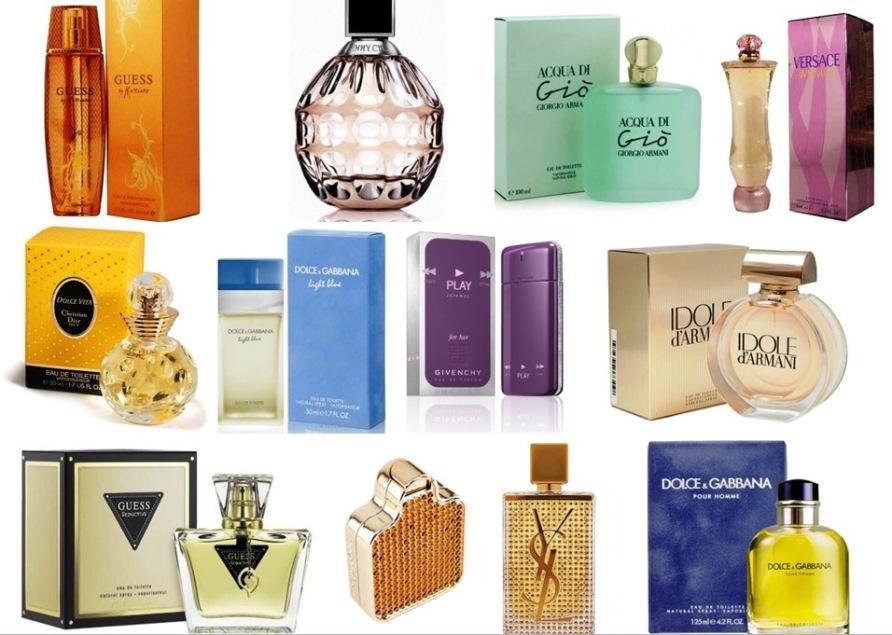 SoldesParfum Femme Pour Pas Parfums Luxe De Cher Marque EH2ID9
