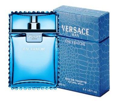 De Femme Pour Marque Luxe Cher SoldesParfum Pas Parfums 4Aj35RL