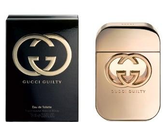 soldes parfum de marque de luxe pas cher parfums. Black Bedroom Furniture Sets. Home Design Ideas
