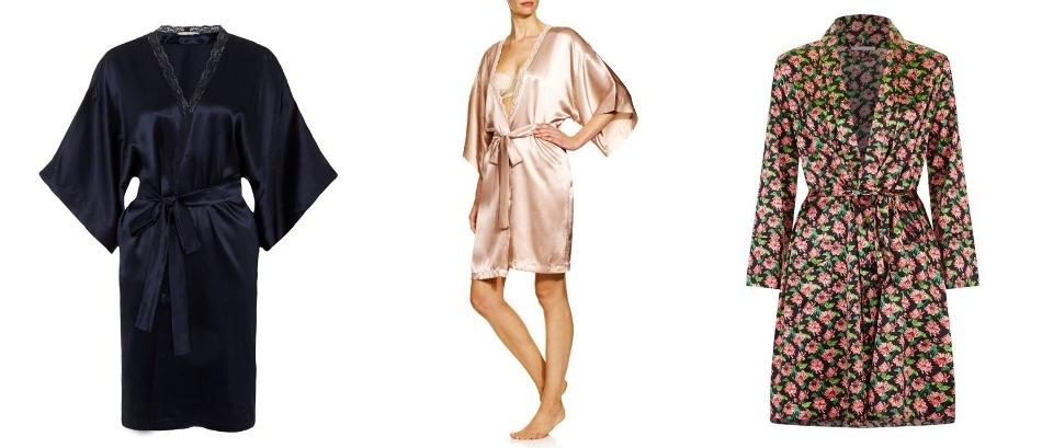 soldes peignoire femme homme eponge satin coton marques de luxe pas cher com. Black Bedroom Furniture Sets. Home Design Ideas