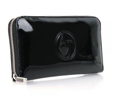soldes portefeuille de marque de luxe pas cher portefeuille porte monnaie pour femme. Black Bedroom Furniture Sets. Home Design Ideas