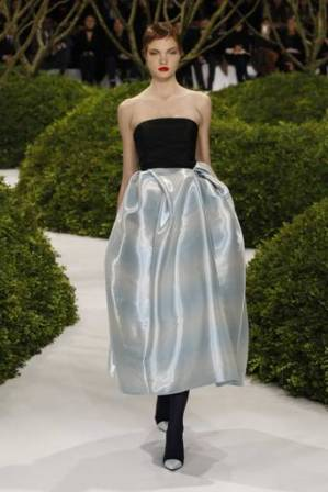 soldes robes de soiree chic courte longue grande taille cocktail pour mariage marques de. Black Bedroom Furniture Sets. Home Design Ideas