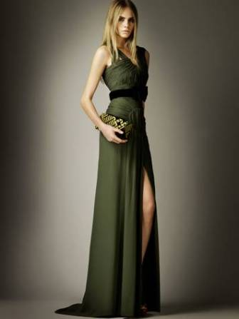 robes de soiree chic courte longue grande taille cocktail. Black Bedroom Furniture Sets. Home Design Ideas