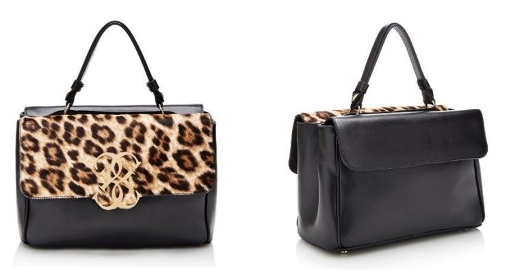 sac a main en cuir de marque de luxe pas cher marques de luxe pas cher com. Black Bedroom Furniture Sets. Home Design Ideas