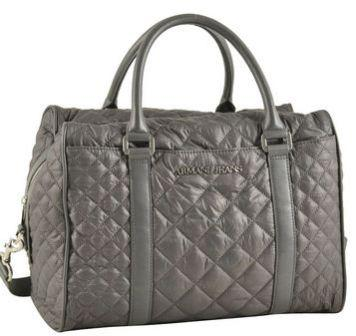 fiorelli handbags soldes sac main armani. Black Bedroom Furniture Sets. Home Design Ideas