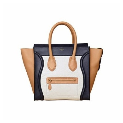 sac a main celine