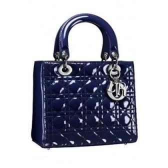 sac a main femme marque lady dior