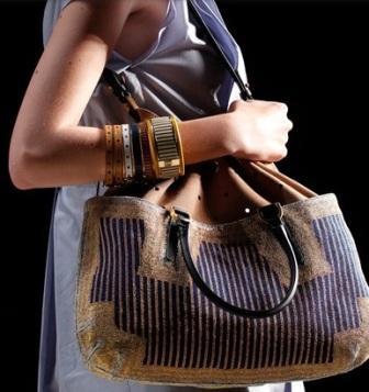 sac a main fendi luxe printemps