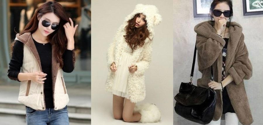 soldes veste polaire femme homme de marque pas cher. Black Bedroom Furniture Sets. Home Design Ideas